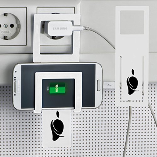 Usb 2.0 Auf B Y Power Splitter-kabel Für Externe Festplatte Mp3 Mp4 3ft 1 Mt Reine WeißE Datenkabel