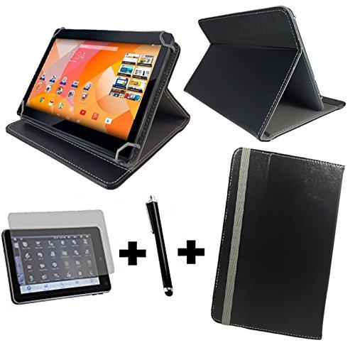Tablet Hacken