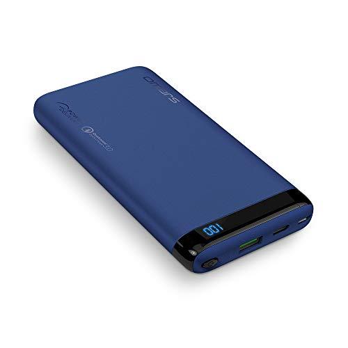 Handy-zubehör Brillant Ugreen Qi Auto Drahtlose Ladegerät Für Iphone Xs X 8 10 W Schnelle Wireless Charging Für Samsung Galaxy S9 S10 Auto Telefon Halter Ladegerät Neueste Technik