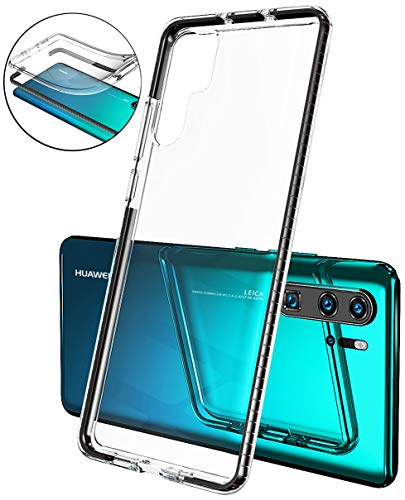 Tablet & Ebook-zubehör Unter Der Voraussetzung Hama Display-folie Schutz-folie Für Samsung Galaxy Tab 2 P5100 Note 10.1 N8000 Der Preis Bleibt Stabil Computer, Tablets & Netzwerk